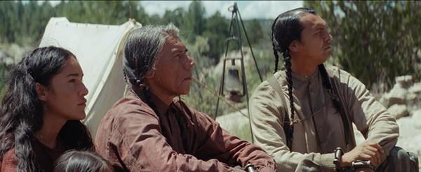 hostiles-native-americans.jpg