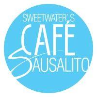 cafe_sausalito_logo.jpg