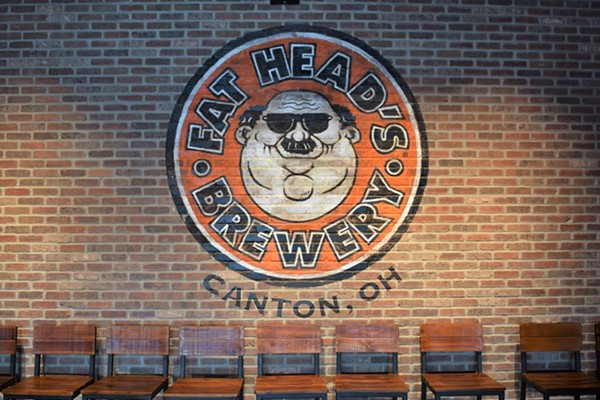 fat_heads_canton_sign.jpg