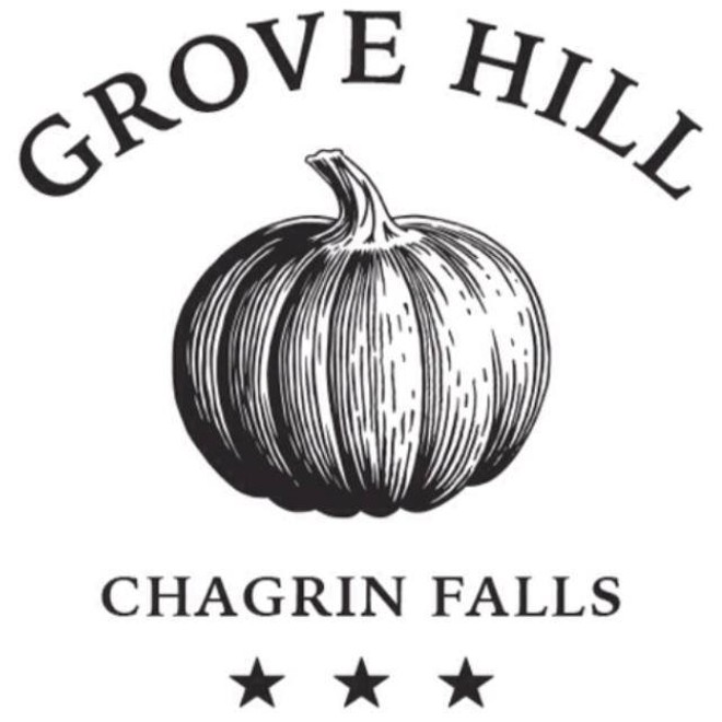 grove_hill_logo.jpg