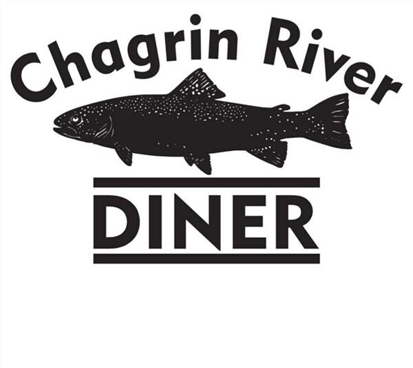 chagrin_river_diner_logo.jpg