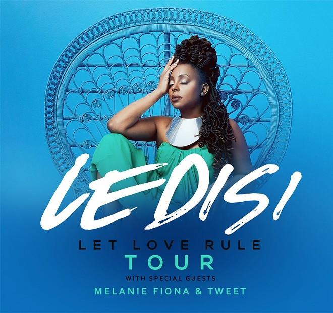 ledisi-tour-2018-800x754.jpg