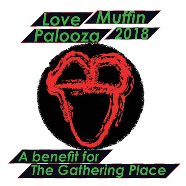 palooza_2018logohires.jpg