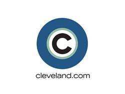 featured-cleveland.jpg