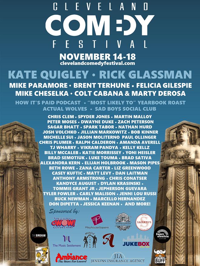 festival-sponsors.png