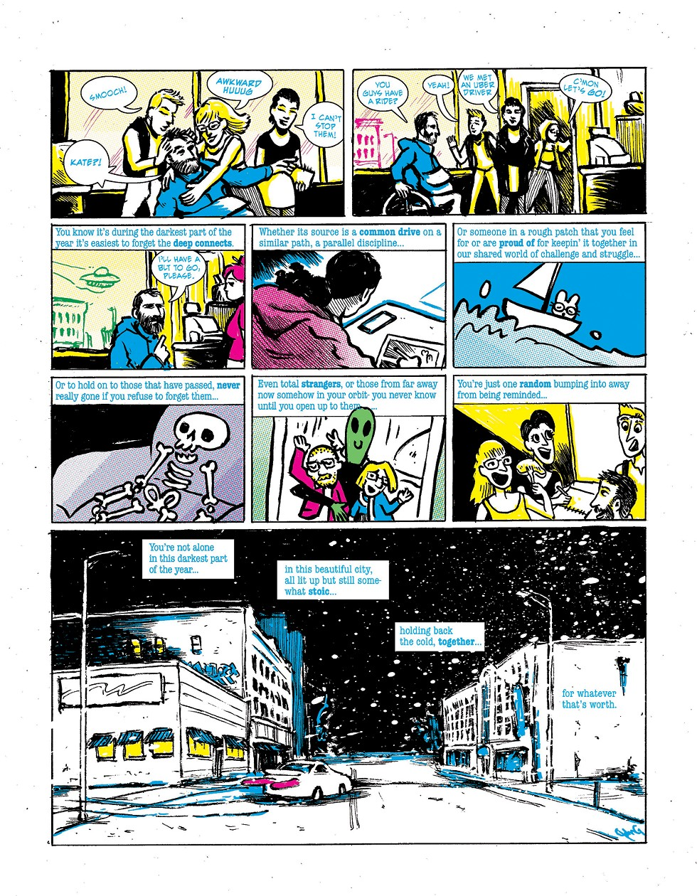 scene_comics_2019_07.jpg