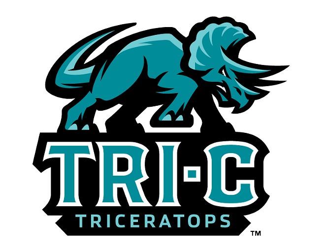 triceratopslogo.jpg