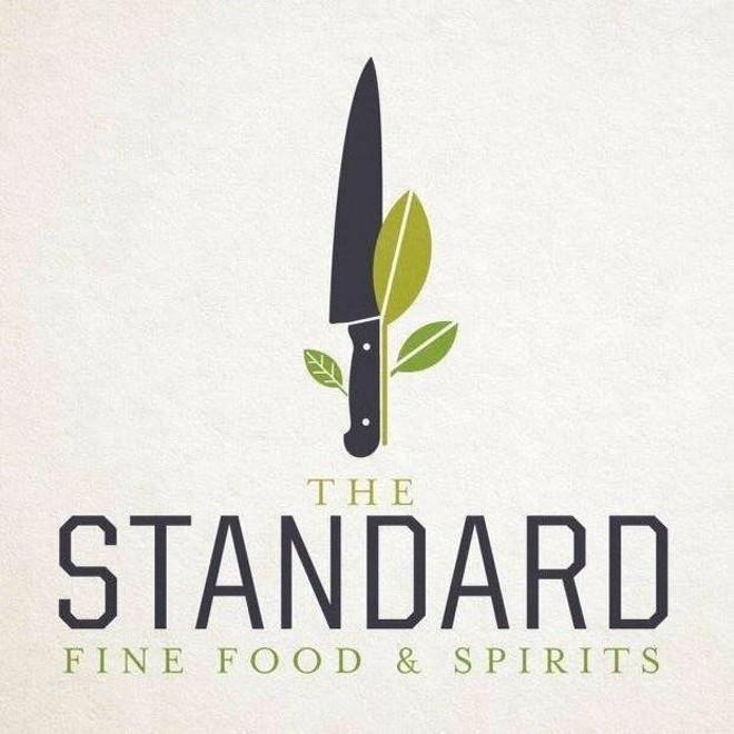 the_standard_logo_big.jpg