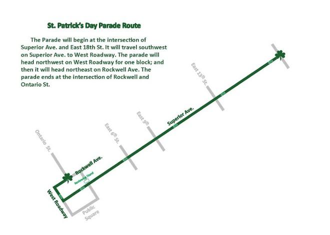 2017_parade_route_022417.jpg