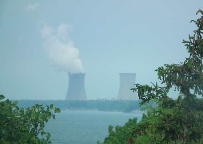 Groups say Ohio Clean-Energy Bill Disguised as Nuclear-Plant Bailout