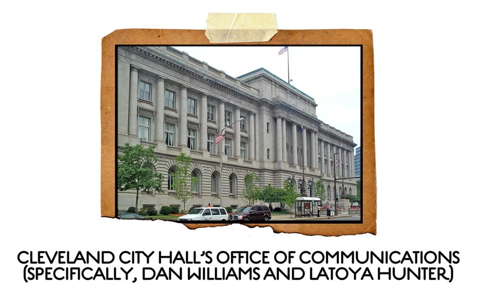 worst_cityhallteam_text.jpg