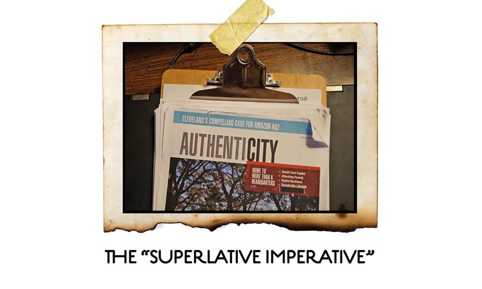 worst_superlativeimperativ_text.jpg