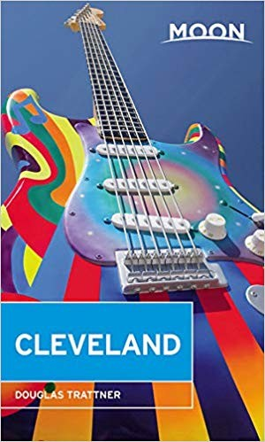 moon_cleveland_third_cover.jpg