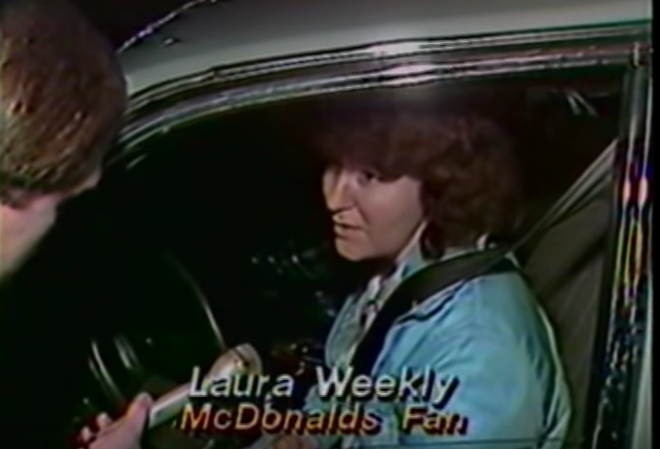 VIDEOHOLIC1980SA, YOUTUBE SCREENGRAB