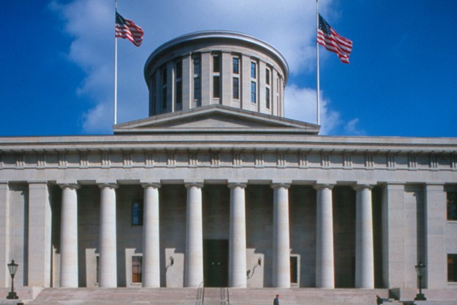 Study: Despite Tax Cuts, Lower-Income Ohioans Likely Won't See Savings Under Ohio's New Budget