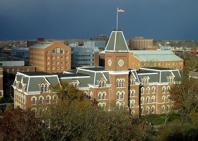 university_hall_the_ohio_state_university_columbus_ohio_.jpg