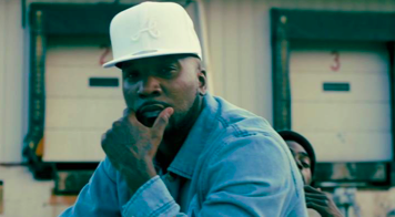 Jeezy Coming to the Agora in November