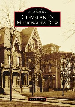millionaires-row.jpg