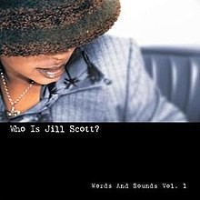 220px-who_is_jill_scott_album_cover.jpg