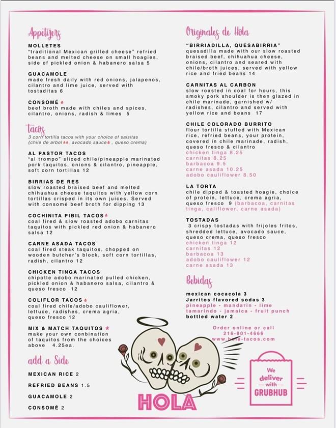 hola_tacos_menu.jpg