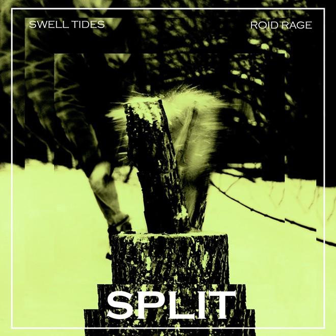 split_cover.jpg
