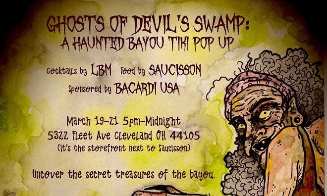 ghosts_of_devils_swamp.jpg