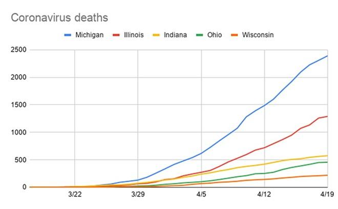 coronavirus-deaths.jpg