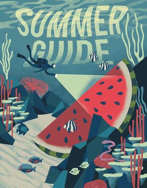 summerguide_underwater.jpg