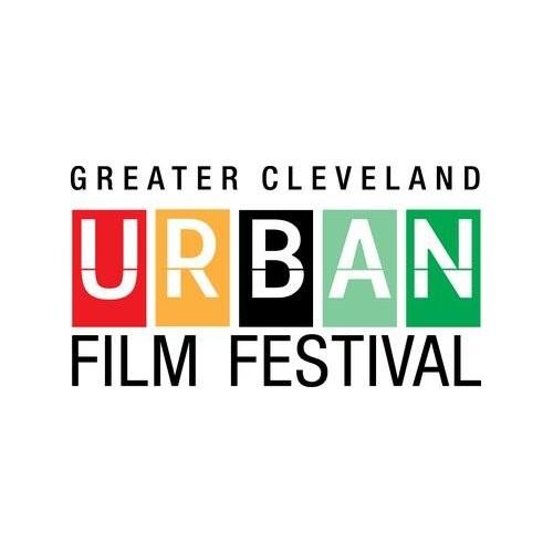 urbanfilmfest.jpg