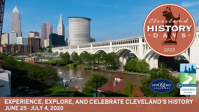 cleveland_history_days_2020_graphic.jpg
