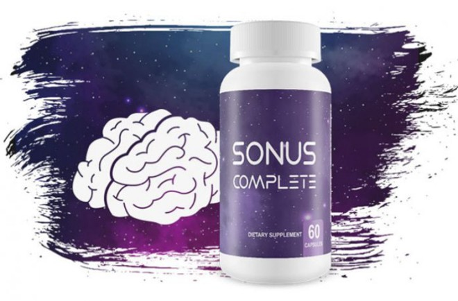 sonus_complete_review.jpg