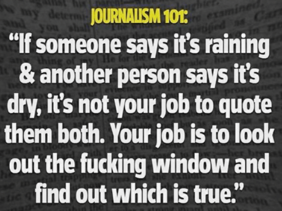 journo101.png
