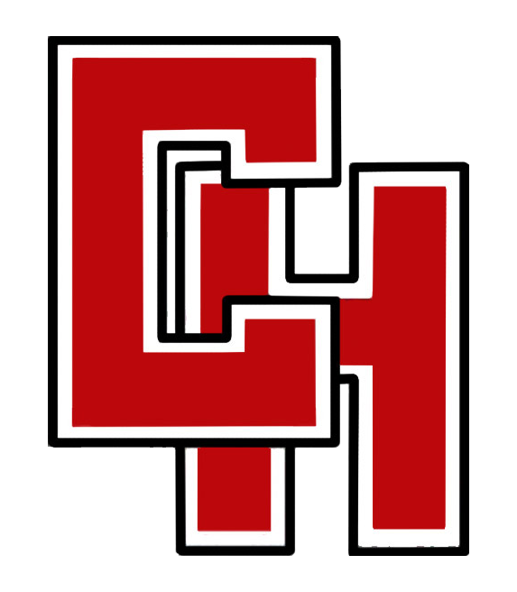 CUYAHOGA HEIGHTS HIGH SCHOOL