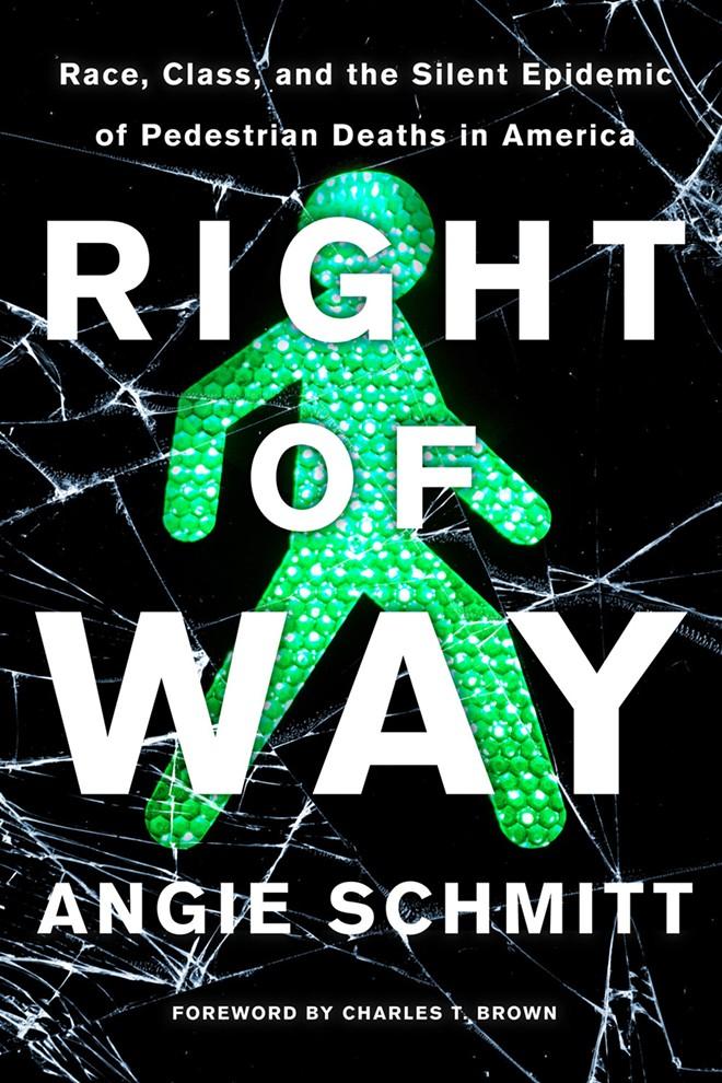 9781642830835_schmitt_right_of_way.jpg