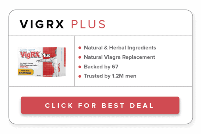 vigrx_best_male_enhancement_pills.png