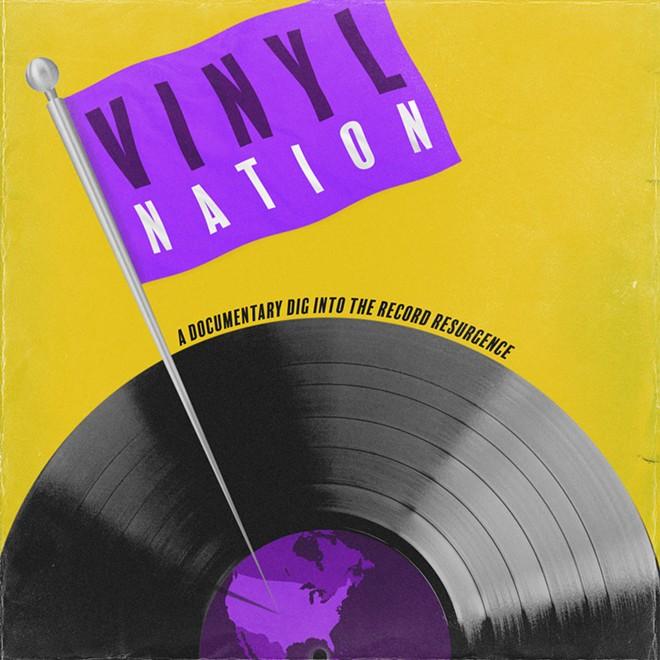 vinyl_nation_key_art_square.jpg
