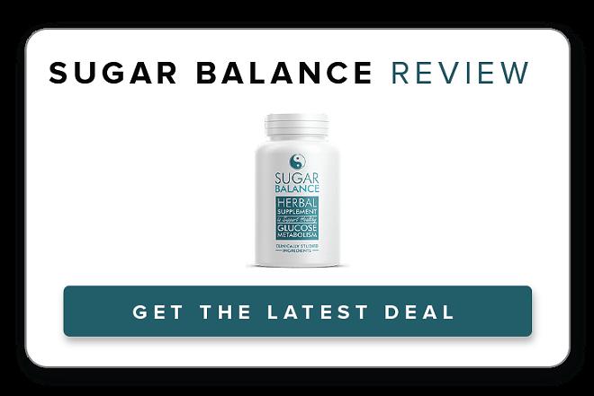 sugar_balance.png
