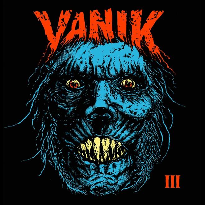 vanik_iii_cover_art.jpg