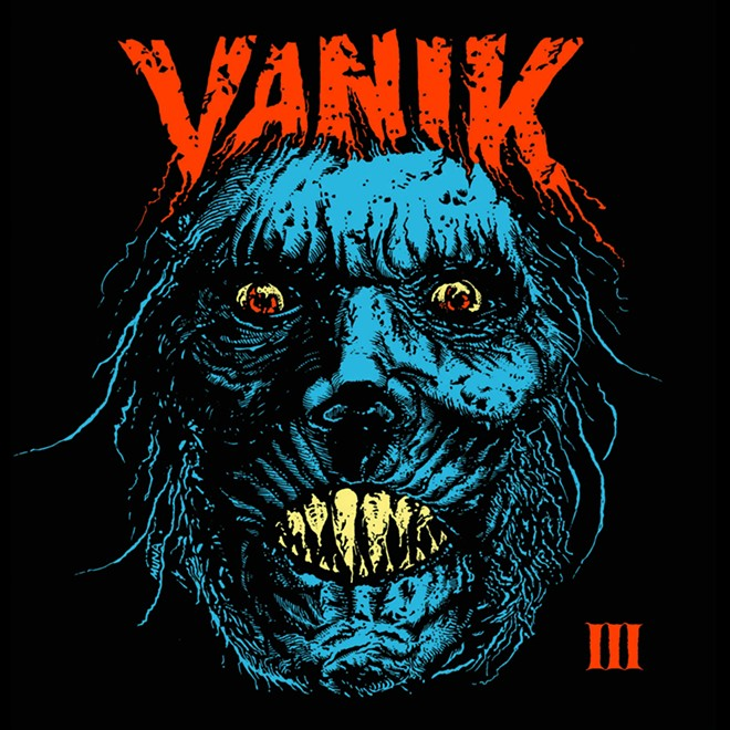 vanik_iii_cover_art.jpg