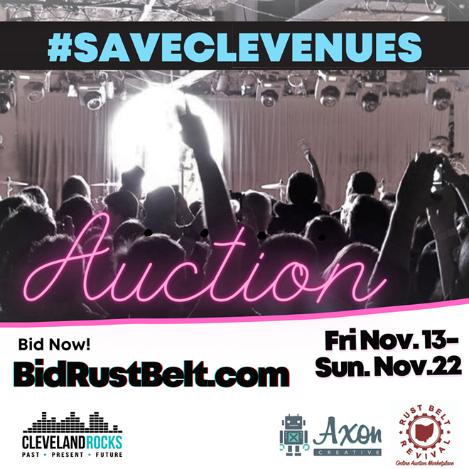 square_auction_graphic_with_website-_saveclevenues.png