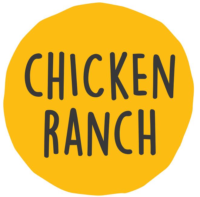 chicken_ranch_logo.png
