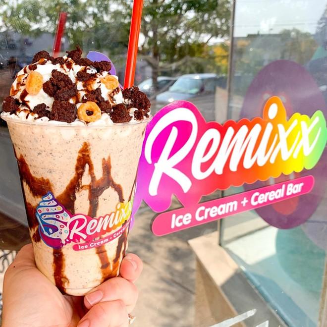 remixx_facebook_pic.jpg