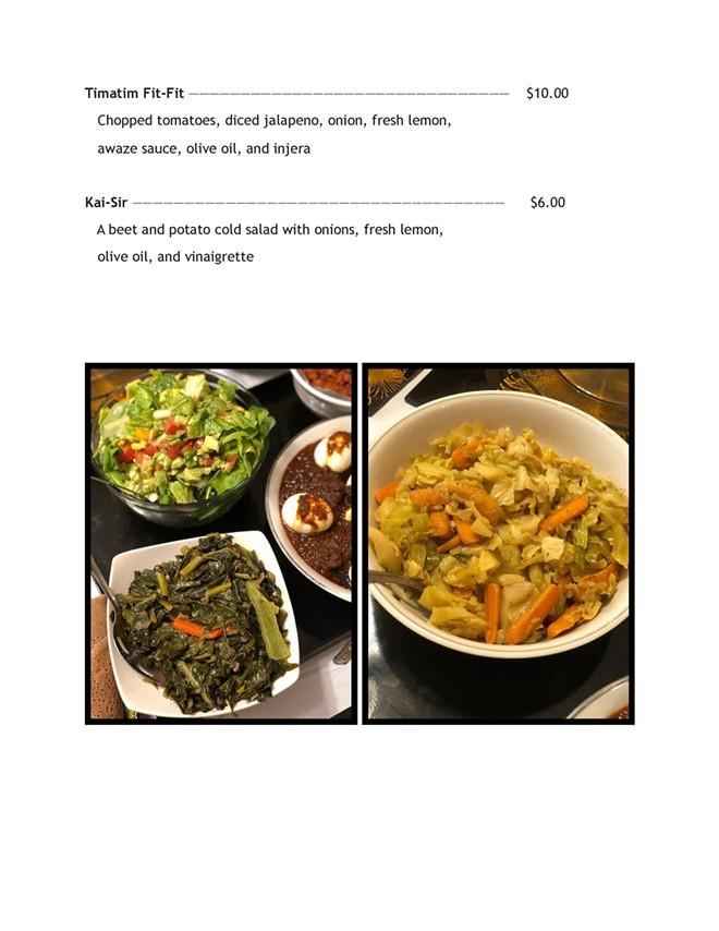 habesha_menu_3.jpg