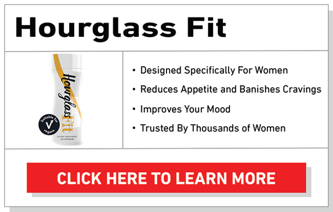 hourglass-fit.png
