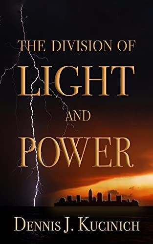 The Division of Light and Power - FINNEY AVENUE BOOKS