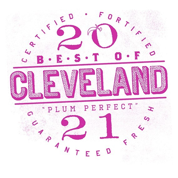 Best of Cleveland 2021 is coming soon, but first we need your help - EVAN SULT