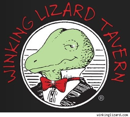 Winking Lizard announced that it would be temporarily closing its Gateway location. - WINKING LIZARD