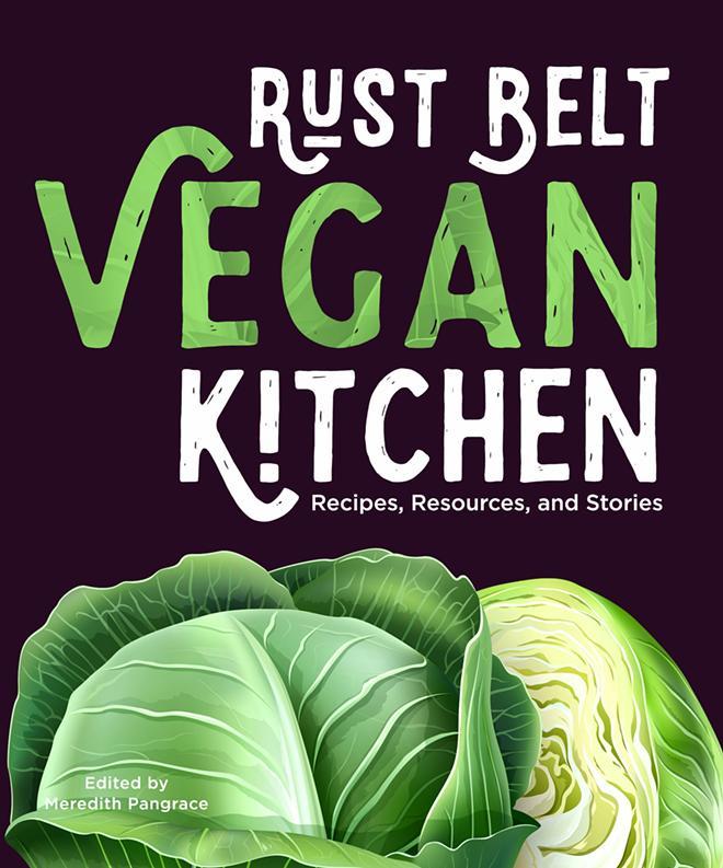 rust_belt_vegan_kitchen_cover.png