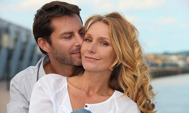 herpes-dating-sites.jpg