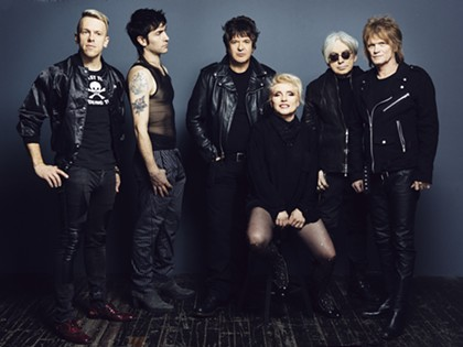 blondie-credit_danielle_st._laurent.jpg